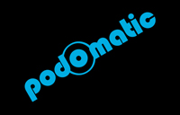 Link to Rob holme on Podomatic